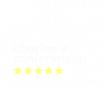 imagenes_charlas