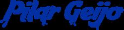 imagenes_logo